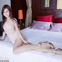 [Beautyleg]2014-07-30 No.1007 Sara 0042.jpg