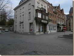 Sint-Truiden 22966869224_aae61ce451_b