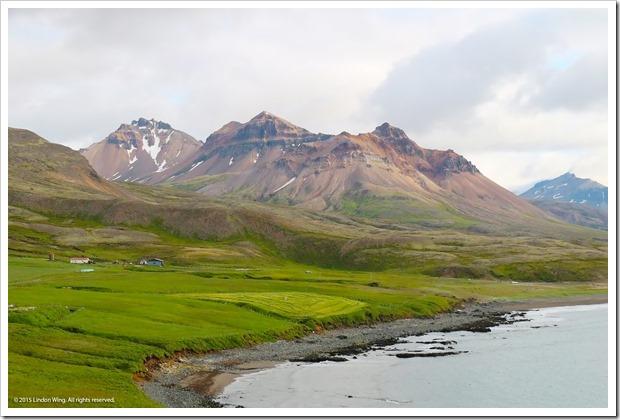 2015_Lindon_Iceland2