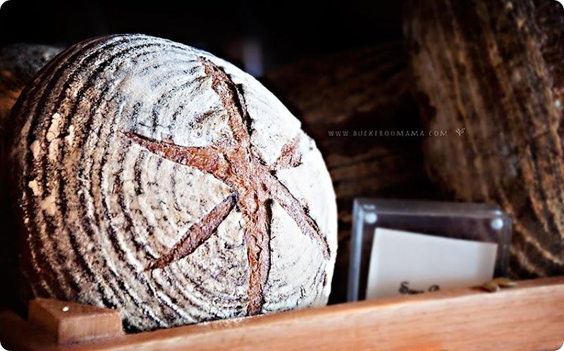 Bread-(1)