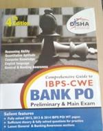 IBPS-PO-Exam-Books-Review
