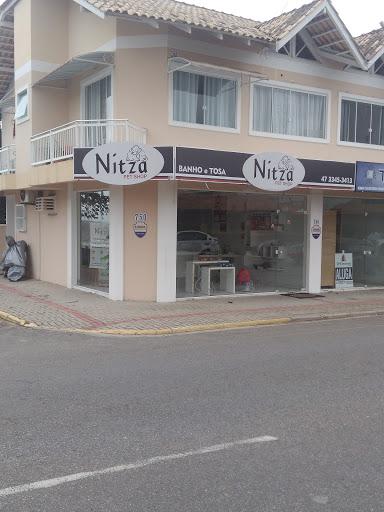 Nitza Pet Shop, Av. Nereu Ramos, 750 - sala 03 - Centro, Piçarras - SC, 88380-000, Brasil, Loja_de_animais, estado Santa Catarina
