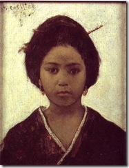 456px-Gottlieb-Japanese_Woman_1879