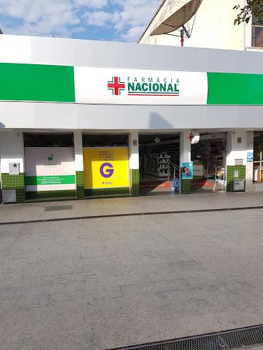Farmácia Nacional - Loja 08, R. Pres. Olegário Maciel, 193 - Centro, Araxá - MG, 38183-186, Brasil, Lojas_Farmacias, estado Minas Gerais