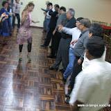 2012-10-21-CiTango-clase-chacarera