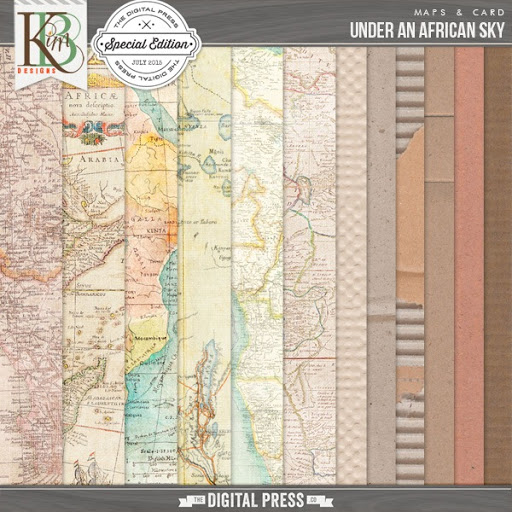 UnderAfrican-sky_maps6