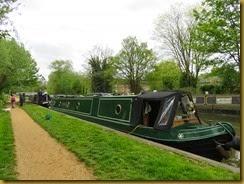IMG_0053 Kintbury mooring services