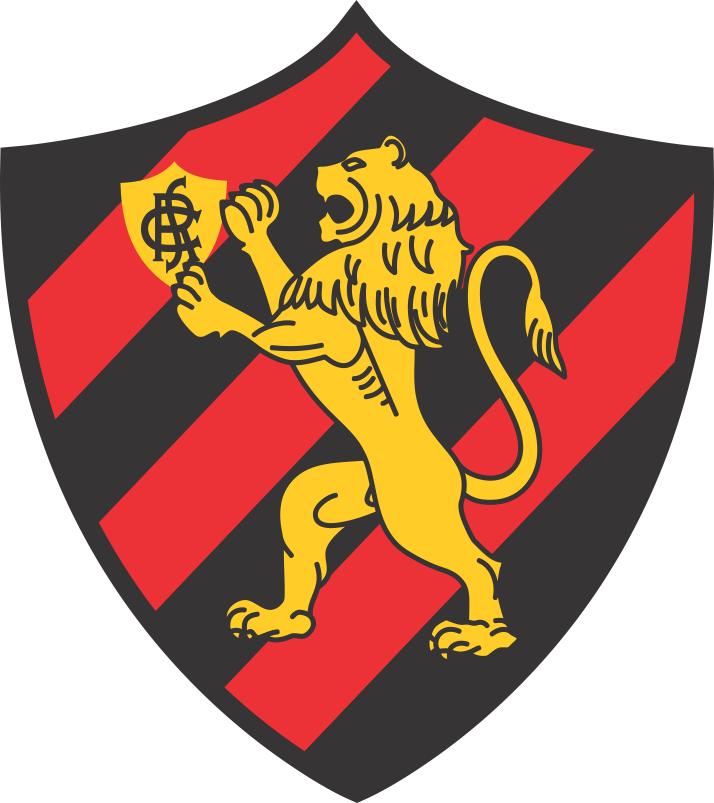 Escudo Sport
