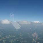 Flights - MI Trip - May 2010 - 48