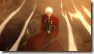 Fate Stay Night - Unlimited Blade Works - 20.mkv_snapshot_20.22_[2015.05.25_19.10.59]
