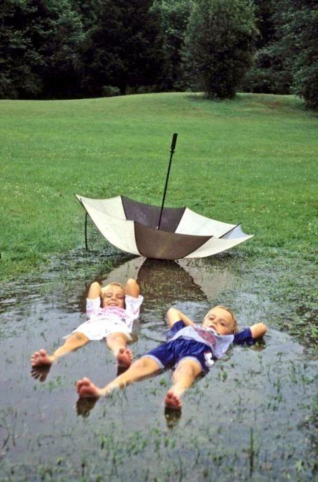Love-The-Rain