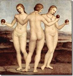 rafael-las-gracias-museos-y-pinturas-juan-carlos-boveri