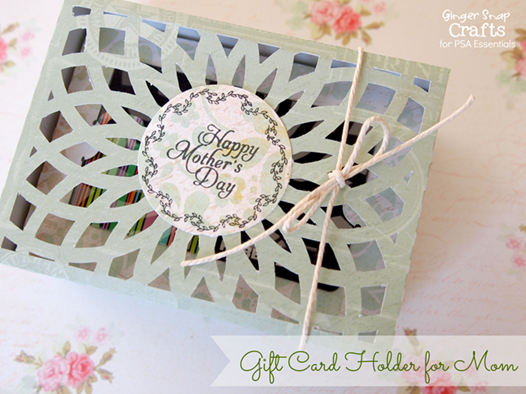 Mothers-Day-gift-card-hold-from-Ging[5]