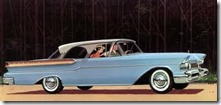 mercury_1957_montclair_blue_01