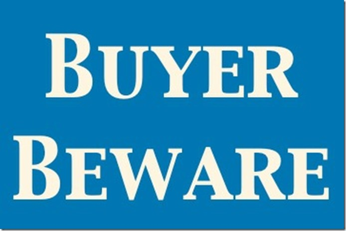 Buyer-Beware1