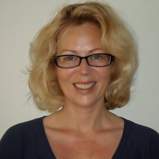 Cheryl Hall salary