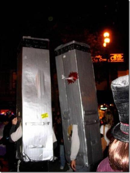 offensive-halloween-costumes-062