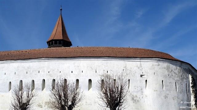 Cetatea-Prejmer-04-rw.jpg