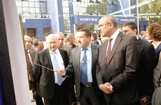 Quel rôle pour les wilayas déléguées ?