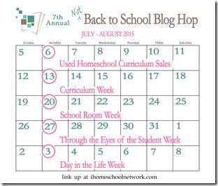 nbts-blog-hop-calendar-20151[1]