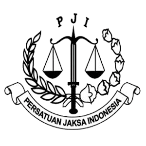 Download Persatuan Jaksa Indonesia For PC Windows and Mac