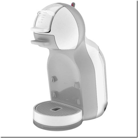 nescafe-dolce-gusto-mini-me-mesin-pembuat-kopi-putih-5729-362743-1-zoom