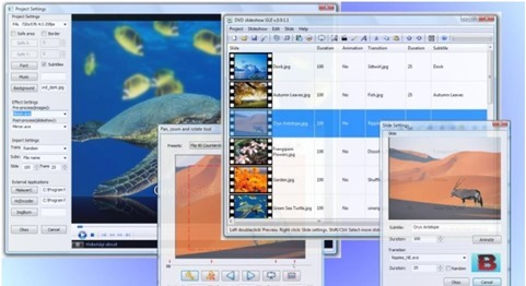 dvd-slideshow-gui