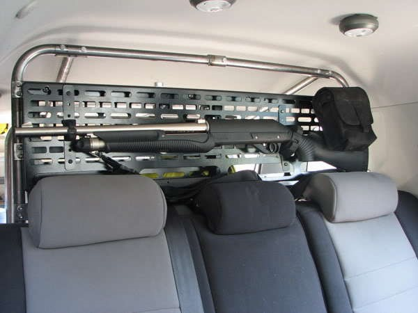 hiding a gun in your car easily (10)