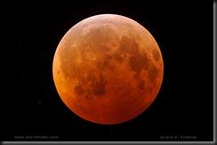 NASA's Photos are better!!