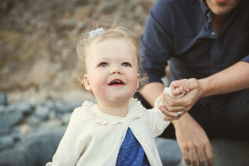 orange county family lifestyle photographer-12