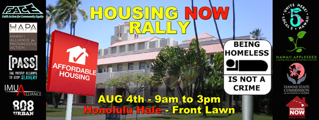 HOUSING-NOW-EVENT-FB