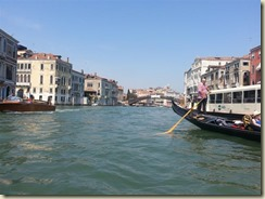 20150612_view from gondola (Small)