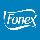 Fonexkozmetik APK for Bluestacks