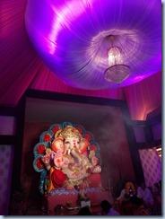 Begum Bazaar Ganesh Idol6