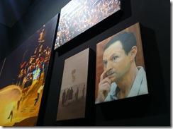 Otro-de-los-retratos-de-Miguel-Aguirre-en-el-Solo-Project-