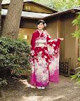 mizusawaNako_FS3-01_KimonoWalker#6_06.jpg