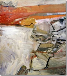 Richard-Diebenkorn-Berkeley-No.-46