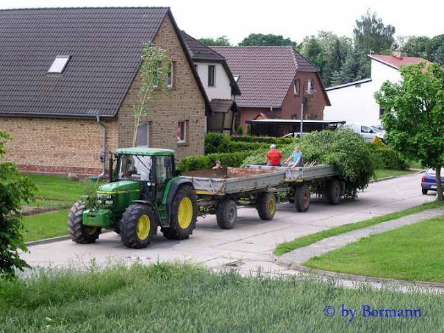 Hinsdorf Vorpfingsten 2009001c.jpg