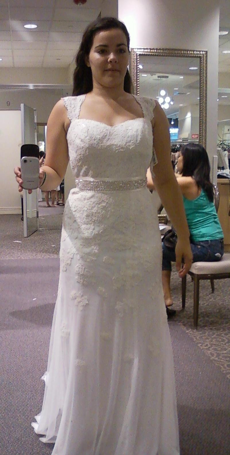 stores in puerto rico for wedding dresses bridesmaid dresses