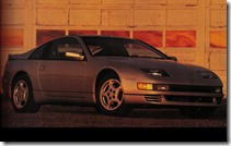 1993-nissan-300zx-turbo-photo-166395-s-original