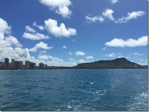 Hawaii 065