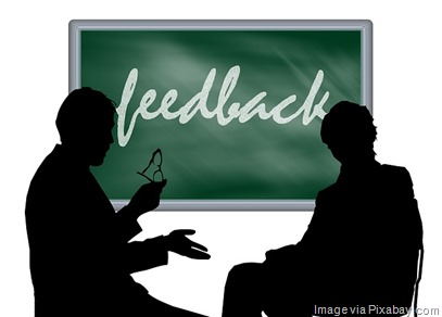 customer-feedback-listening