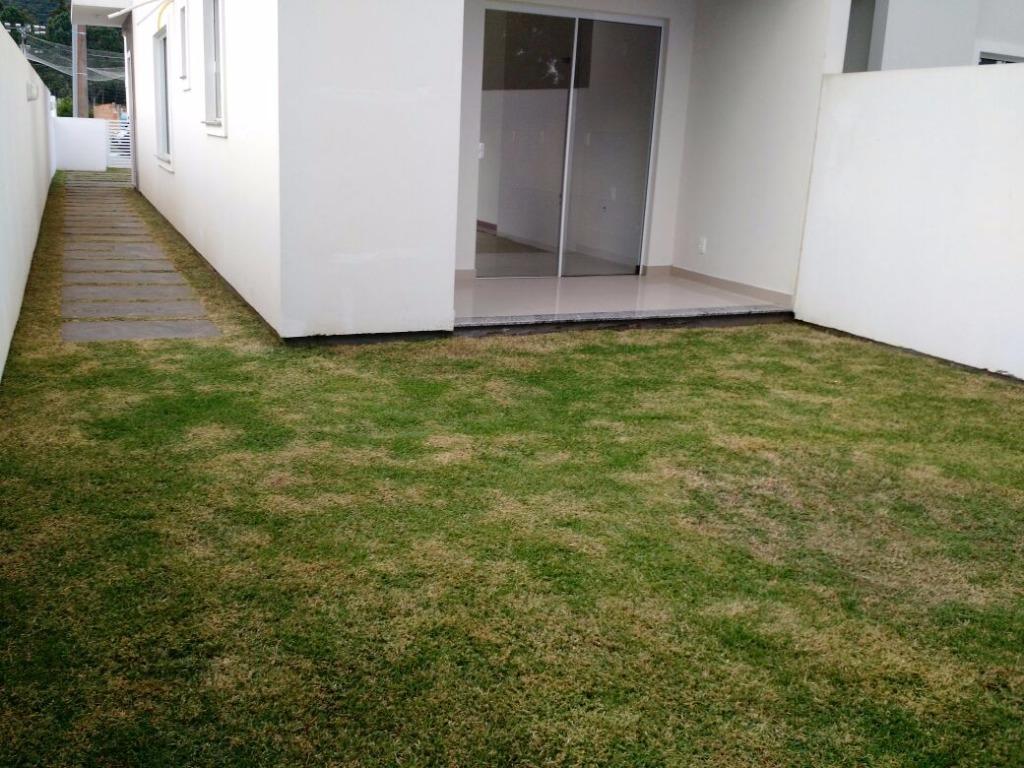 Casa 3 Dorm, São João do Rio Vermelho, Florianópolis (CA0477) - Foto 6