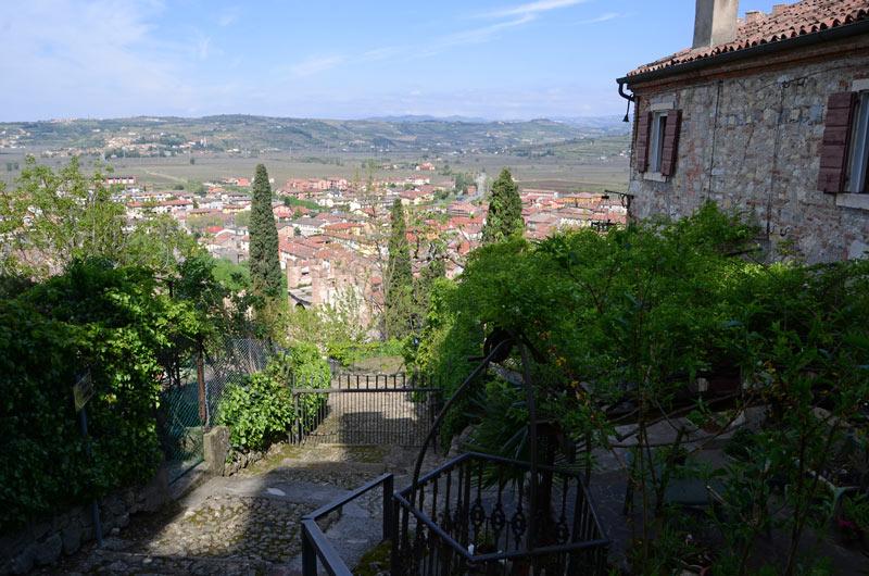 Castello Soave 06