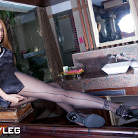 [Beautyleg]2014-08-22 No.1017 Dana 0024.jpg