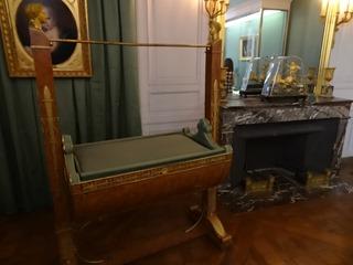 2015.08.08-020 l'enfance du roi de Rome dans le musée Napoléon