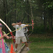 camp discovery 2012 668.JPG