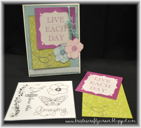 My Crush_blog hop_LIve-each-day   bird card_contents