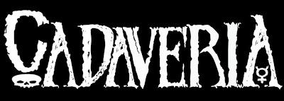 Cadaveria_logo