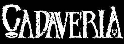 Cadaveria_logo